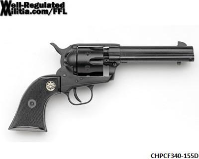 CHPCF340-155D