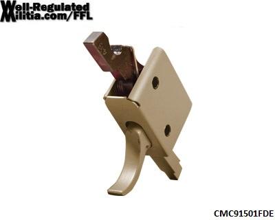 CMC91501FDE