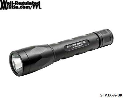 SFP3X-A-BK