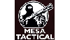 Mesa Tactical
