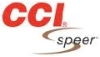 CCI Speer