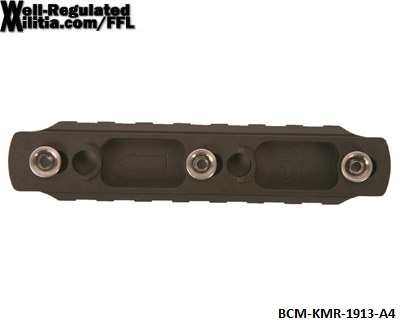 BCM-KMR-1913-A4