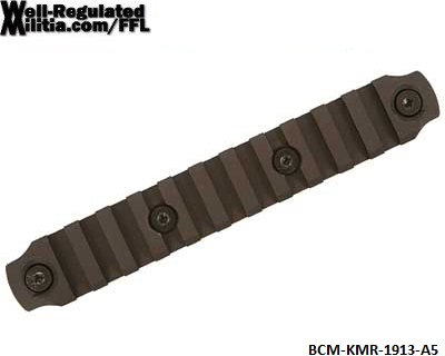 BCM-KMR-1913-A5