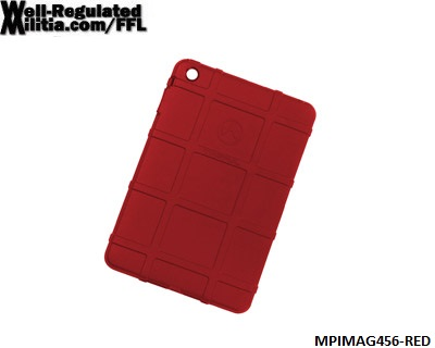 MPIMAG456-RED