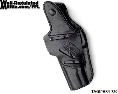 TAGIPHR4-720