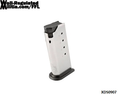 XDS0907