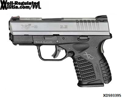 XDS9339S