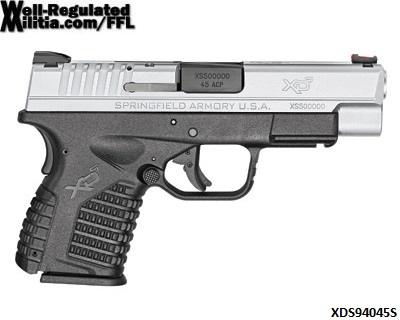 XDS94045S