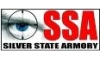 Silver State Armory