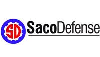 Saco Defense